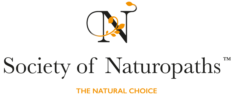 Society of Naturopaths